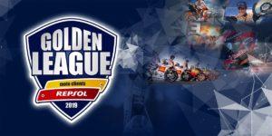 Клуб «REPSOL MOTO GOLDEN LEAGUE» для преміум клієнтів