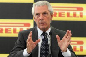 Компания Pirelli опровергла информацию о намерении ChemChina снизить долю в компании
