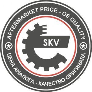 Новые цены на клапаны EGR