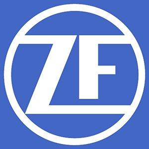 Финансовые результаты концерна ZF в 2018 году и планы на будущие