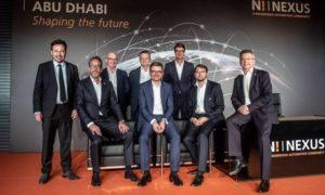 N! Business Forum 2019