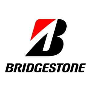 Bridgestone выиграла суд об авторских правах