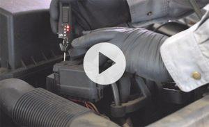 Все, что нужно знать о диагностике катушек зажигания от Garage Gurus