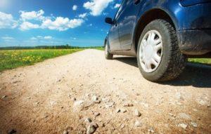 Michelin розширює асортимент бюджетних всесезонних шин