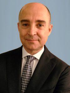 Руджеро Семола - новый директор Dayco Aftermarket EMEA