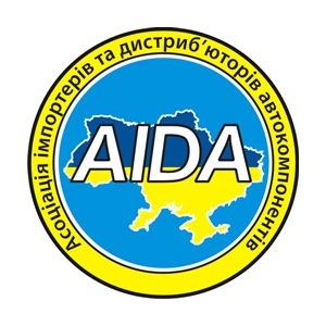 Відкриті Загальні Збори членів АІДА