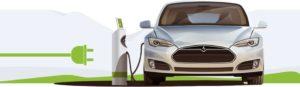 Электромобили лишат работы 90 тысяч человек