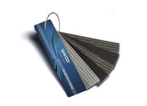 Проверка системы привода навесного оборудования от Dayco