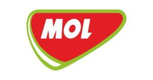 Акція MOL