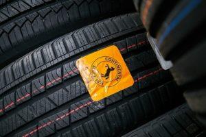 Continental попереджає про ризики на дорозі на початку літнього сезону