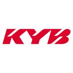 Графік семінарів KYB в червні