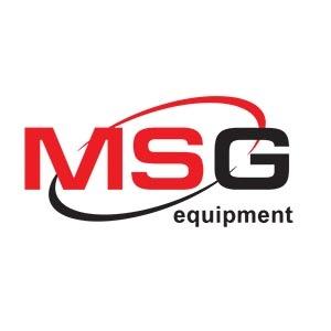 MSG Equipment: Особенности ремкомплекта рулевого редуктора