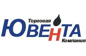 Новые бренды автосервисного оборудования на украинском рынке