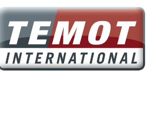 TEMOT International відсвяткував 25-річчя