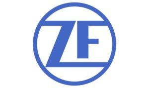 Концерн ZF на международном форуме SmartTRANSPORT