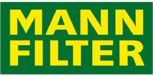 Привітальна акція від MANN-FILTER та ASG триває