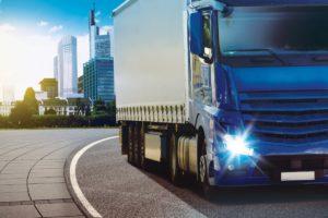 Лампы Philips для коммерческого транспорта - надежность, которая позволяет сократить расходы