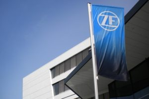 Акционеры WABCO одобрили продажу компании концерну ZF