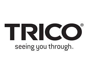 Акція TRICO триває