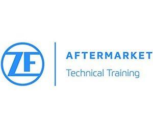 Технічний тренінг ZF Aftermarket