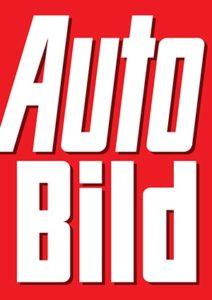 Auto Bild напоминает об опасности использования изношенных шин
