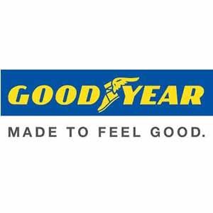 Goodyear: итоги первого полугодия 2019 года