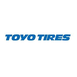 Toyo Tire откроет центр исследований и разработок в Германии