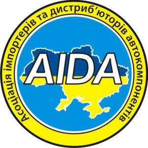 АІДА: Фіскалізація - єдиний спосіб для обілення ринку!