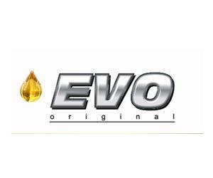 Акція EVO