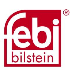 Бастион: Акция по продукции febi