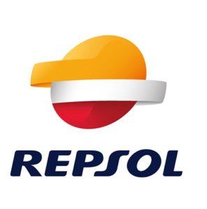 Ще більше подарунків від Програми винагород REPSOL