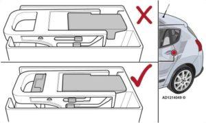 Поради професіоналів Autodata по ремонту гібриду Peugeot 3008