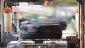 «Белшина» планирует покупать каучук у производителей во Вьетнаме и Таиланде