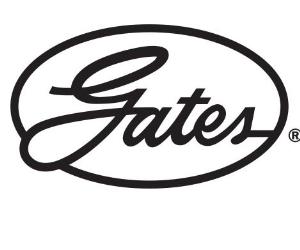 Онлайн-семинар Gates по системам охлаждения, подачи топлива и воздуха