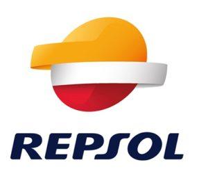 Закритий клуб «REPSOL MOTO GOLDEN LEAGUE»
