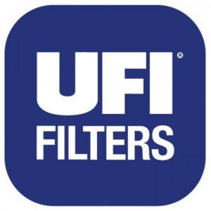 ELIT: Якісні фільтри = корисний інструмент