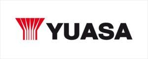 "Конференція ""UNITED BY YUASA"""