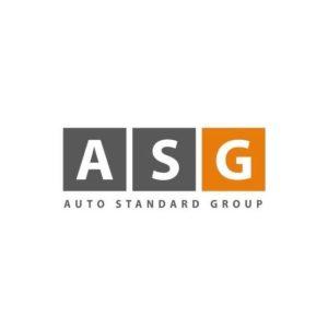 Акції Авто Стандард Груп - грудень 2020