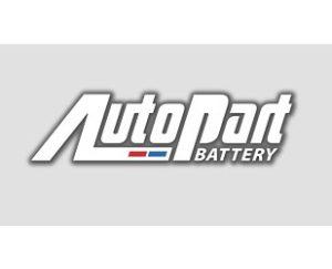 Акція AutoPart триває