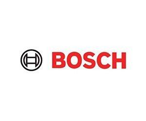 ELIT:  Спеціальна пропозиція від BOSCH