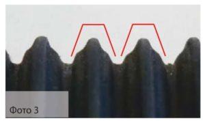 Dayco: Замена приводного ремня