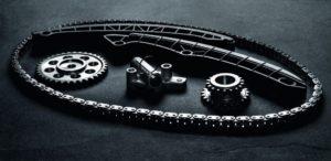 Правда та міфи про ланцюги і ремені ГРМ