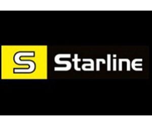 ELIT: Потужний заряд від STARLINE