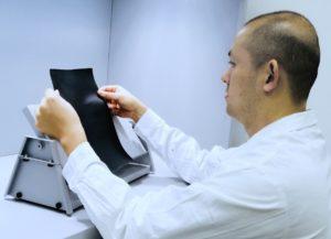 Continental отримала нагороду «Технологічні інновації» в Китаї