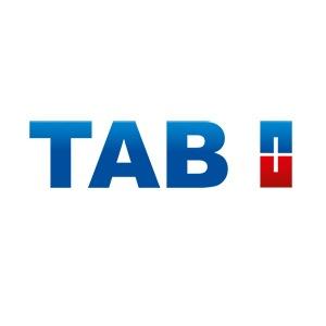 Акція TAB триває