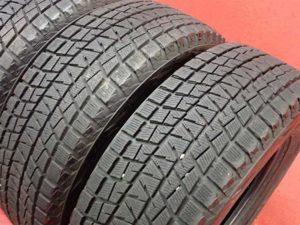 Компания Bridgestone выиграла суд о копировании рисунка шин