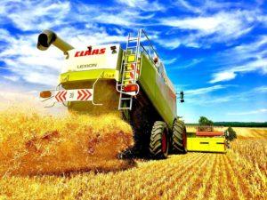 10-річна гарантія на сільськогосподарські шини для ринків EMEA від Continental