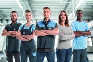Компанія Bosch перемогла в номінації «Обладнання для автомайстерень»