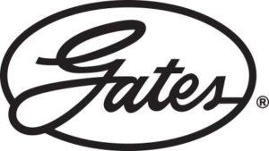 Gates: Новий додаток «Каталог» заощаджує час і гроші