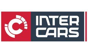 Падіння продажів Inter Cars у січні 2020 року